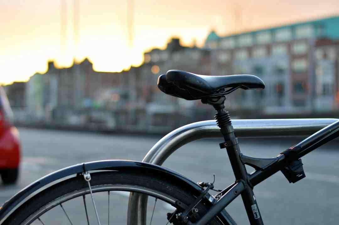 Comment choisir une bicyclette