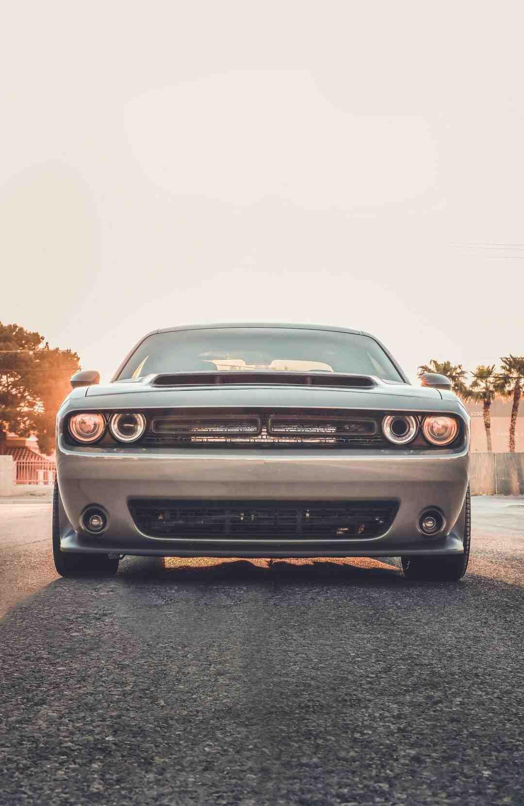 Comment acheter et vendre des voitures afin de réaliser un bénéfice