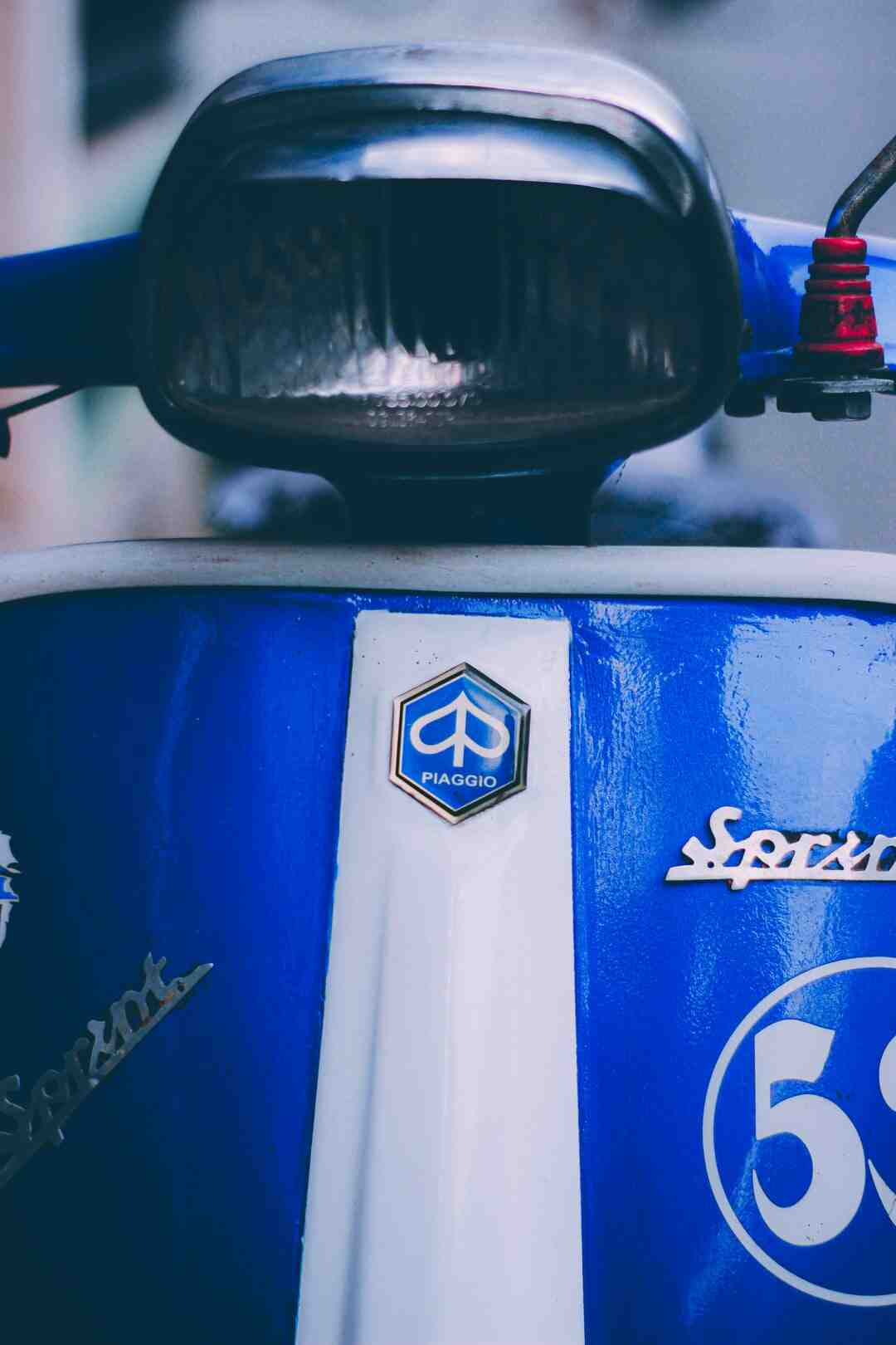 Comment graisser chaine moto